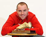 010110 Kris Boyd golden boot