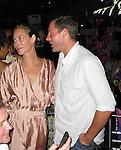 Rush Benefit in Hampton 07/19/2008