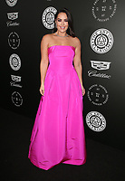Jordana Brewster06 January 2018 - Santa Monica, California - Beau Dunn. The Art Of Elysium's 11th Annual Black Tie Artistic Experience HEAVEN Gala held at Barker Hangar. <br /> CAP/ADM/FS<br /> &copy;FS/ADM/Capital Pictures