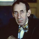 Vladimir Basov was a soviet actor, film director, and screenwriter.| Владимир Павлович Басов — советский кинорежиссёр, актёр, сценарист.