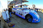 Feb. 5th, 2009; 4:34:08 PM; Gibsonton, FL . USA; Lucas Oil Late Model Dirt Series.running at the East Bay Raceway Park.  Mandatory Credit: (thesportswire.net)