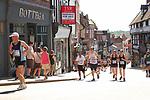2017-06-18 Shrewsbury Half 37 MA rem