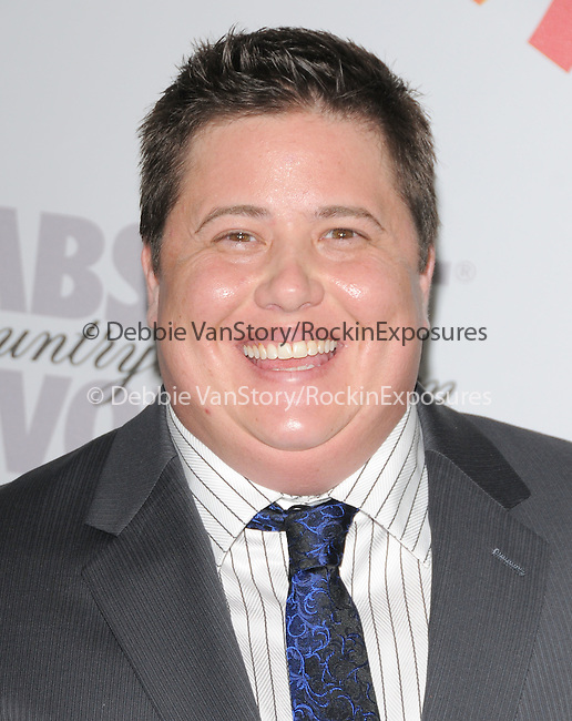 Chaz Bono at the 21st Annual GLAAD Media Awards held at The Hyatt Regency Century Plaza in Century City, California on April 17,2010                                                                   Copyright 2010  DVS / RockinExposures