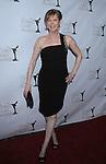 CENTURY CITY, CA. - February 20: Melissa Rosenberg arrives at the 2010 Writers Guild Awards at the Hyatt Regency Century Plaza Hotel on February 20, 2010 in Los Angeles, California.