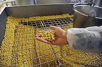 - Con.Bio. a Santarcangelo di Romagna, azienda leader in Italia per la produzione di alimenti vegetali e biologici; spremitura dei semi di soia<br /> <br /> - Con.Bio. in Santarcangelo di Romagna, leading company in Italy for the production of vegetable and biological food; crushing of soybeans