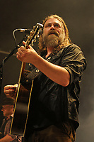 APR 21 The White Buffalo performing at The Forum