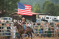 SEBRA - Gordonsville, VA - 8.9.2014 - Behind the Scenes