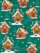 Isabella, GIFT WRAPS, GESCHENKPAPIER, PAPEL DE REGALO, Christmas Santa, Snowman, Weihnachtsmänner, Schneemänner, Papá Noel, muñecos de nieve, paintings+++++,ITKEBR880,#gp#,#x#
