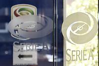 Milano 06/09/2017 - assemblea ordinaria Lega Calcio Serie A / foto Daniele Buffa/Image Sport/Insidefoto<br /> nella foto: sede lega calcio