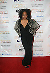 Rhonda Ross Attend the 7th Annual Evidence Gala...A Breath of Spring Hosted by Law & Order Actress Tamara Tunie and Jazz Vocalist Gregory Generet Held at The Grand Ballroom at Manhattan Center, NY  4/12/2011