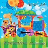 Sarah, CHILDREN BOOKS, BIRTHDAY, GEBURTSTAG, CUMPLEAÑOS, paintings+++++BDTrain-13-A,USSB84,#BI# ,everyday ,everyday