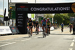 2019-05-12 VeloBirmingham 217 RBR Finish