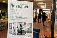120927_Research_Fair