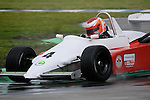 Jim Blockley - Ralt RT3