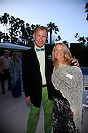 PALM SPRINGS - APR 27: Meg Thomas at a cultivation event for The Actors Fund at a private residence on April 27, 2016 in Palm Springs, California