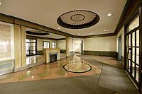 Lobby at 7612 35th Avenue