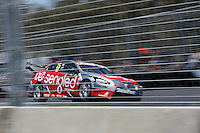 2016 Castrol EDGE Gold Coast 600. Rounds 3 and 4 of the Pirtek Enduro Cup. #15. Rick Kelly (AUS) Russell Ingall (AUS). Sengled Racing and carsales Racing. Nissan Altima F.