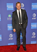 PALM SPRINGS, CA. January 03, 2019: Viggo Mortensen at the 2019 Palm Springs International Film Festival Awards.<br /> Picture: Paul Smith/Featureflash