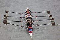 Crew: 153   Monmouth School Rowing Club   School First J15 8<br /> <br /> Schools' Head of the River 2018<br /> <br /> To purchase this photo, or to see pricing information for Prints and Downloads, click the blue 'Add to Cart' button at the top-right of the page.
