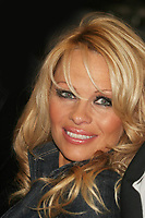 Pam Anderson 2006<br /> Photo By John Barrett/PHOTOlink.net