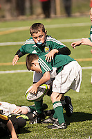 Pleasanton Cavaliers U10 Action 2013. (Photo by /AGP Photography)