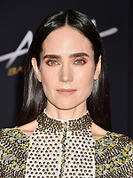 WESTWOOD, CA - FEBRUARY 05: Jennifer Connelly attends the Premiere Of 20th Century Fox's 'Alita: Battle Angel' at Westwood Regency Theater on February 05, 2019 in Los Angeles, California.<br /> CAP/ROT/TM<br /> ©TM/ROT/Capital Pictures