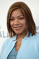 www.acepixs.com<br /> May 8, 2017  New York City<br /> <br /> Grace Hightower attending Film Society of Lincoln Center's 44th Chaplin Award Gala on May 8, 2017 in New York City.<br /> <br /> Credit: Kristin Callahan/ACE Pictures<br /> <br /> <br /> Tel: 646 769 0430<br /> Email: info@acepixs.com
