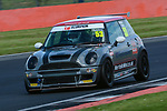 Andrew Tsang - Norfolk Cars Mini Cooper S