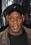 """HOLLYWOOD, CA. - April 12: Danny Glover arrives to the """"Death At A Funeral"""" Los Angeles Premiere at Pacific's Cinerama Dome on April 12, 2010 in Hollywood, California."""