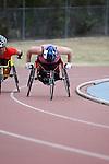 GIO Summer Down Under Series 2012<br /> Canberra Track Meet<br /> Jan 22, 2012