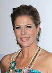 "Rita Wilson at The Saks Fifth Avenue's ""Unforgettable Evening"" benefiting EIF's Women's Cancer Research Fund held at The Beverly Wilshire Hotel in Beverly Hills, California on February 10,2009                                                                     Copyright 2009 Debbie VanStory/RockinExposures"