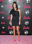 Kourtney Kardashian at Barbie's 50th Birthday Party at The Real Barbie Dreamhouse in Malibu, California on March 09,2009                                                                     Copyright 2009 RockinExposures
