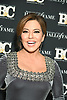 Robin Meade of Morning Express with Robin Meade attends the Broadcasting &amp; Cable Hall Of Fame 2018 Awards on October 29, 2018 at Ziegfeld Ballroom In New York, New York, USA. <br /> <br /> photo by Robin Platzer/Twin Images<br />  <br /> phone number 212-935-0770