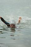 2014-06-14 REP Arun Swim 12 Finish BL
