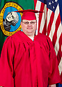 2012 OC Graduation (Portraits)