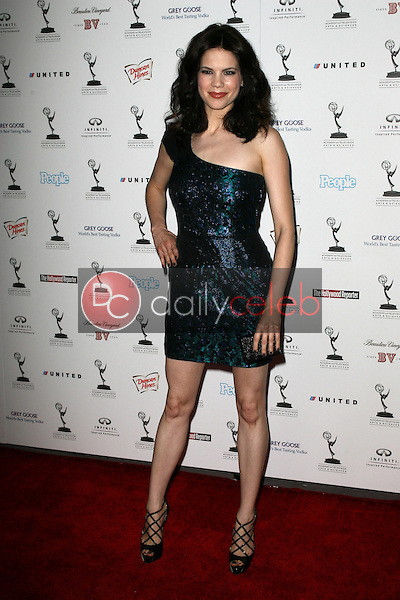 Mariana Klaveno<br />