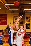 13 CHS Basketball Girls 05 Hinsdale