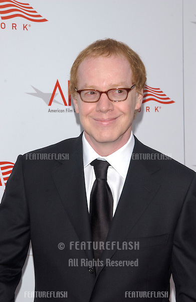 Actor DANNY ELFMAN at the AFI Life Achievement Award Gala, in Hollywood, honoring Robert De Niro..June 12, 2003