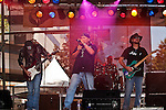 Blues Brews and BBQ festival is held in Uptown Charlotte NC every year, and is one of the best Charlotte NC events. Watch BBQ teams compete,live blues music, and plenty of family fun.