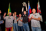 2013 PokerStars Caribbean Adventure_World Cup of Poker