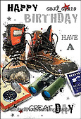 Jonny, MASCULIN, MÄNNLICH, MASCULINO, paintings+++++,GBJJGR219,#m#, EVERYDAY
