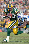 2006-NFL-Wk15-Lions at Packers