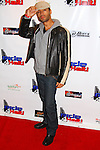 "KAMAR DE LOS REYES. Celebrities participate in ""Ride 4 Haiti: Los Angeles,"" a motorcycle ride to benefit Hollywood Unites for Haiti, founded by Haitian-born actor, Jimmy Jean-Louis. Los Angeles, CA, USA.  February 27, 2010."