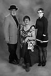 Charity Family