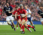 150215 Scotland v Wales RBS 6 Nations