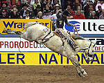 Wrangler National Finals Rodeo 2006
