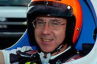 Stan Meyer (#93)