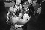 Kim & Chad Kennedy-Wedding