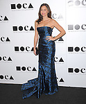 "Minnie Driver  at The 2011 MOCA Gala ""An Artist's Life Manifesto"" With Artistic Direction From Marina Abramovic held at MOCA Grand Avenue in Los Angeles, California on November 12,2011                                                                               © 2011 Hollywood Press Agency"