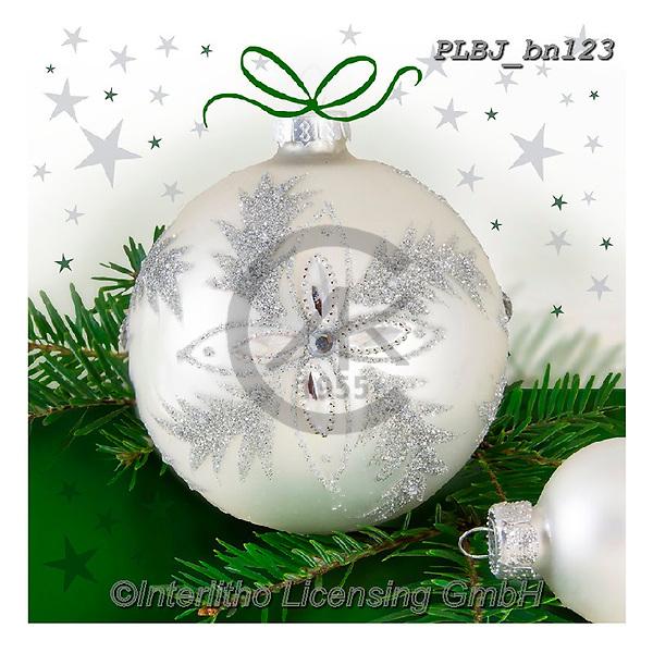 Beata, CHRISTMAS SYMBOLS, WEIHNACHTEN SYMBOLE, NAVIDAD SÍMBOLOS, photos+++++,PLBJBN123,#xx#